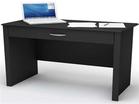 computer desk office home design 85 inspiring office computer desks
