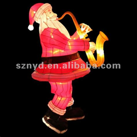 musical santas musical santa claus view musical santa claus nyd product