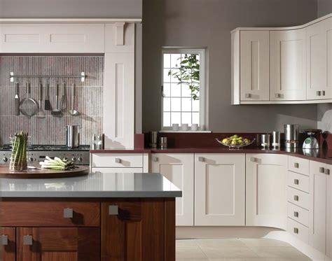 White Kitchen Cabinets With Backsplash amazing images of kitchen decoration design ideas using