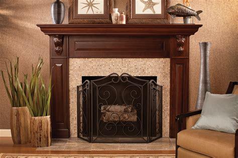 fireplace mantel woodworking plans pdf diy wood fireplace mantel plans wood deer