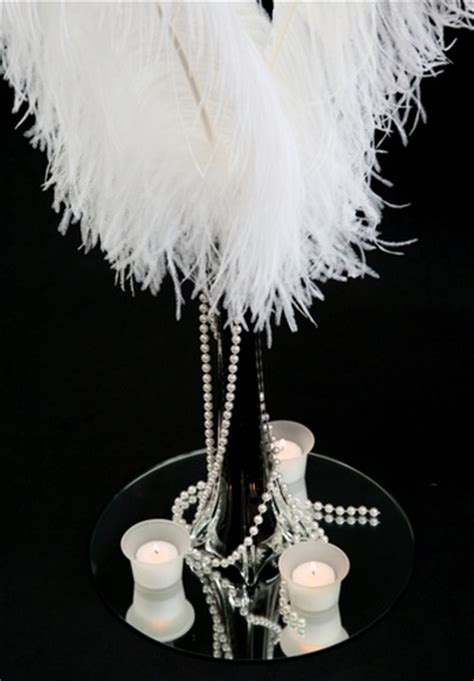 1920s decorations 1920 s decorations gatsby flippin pages reading