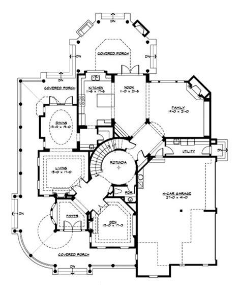 small luxury floor plans small luxury house floor plans luxury lofts in new york