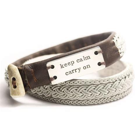custom leather bracelets mikimoto pearl necklace custom leather braceletsleather wrap bracelet