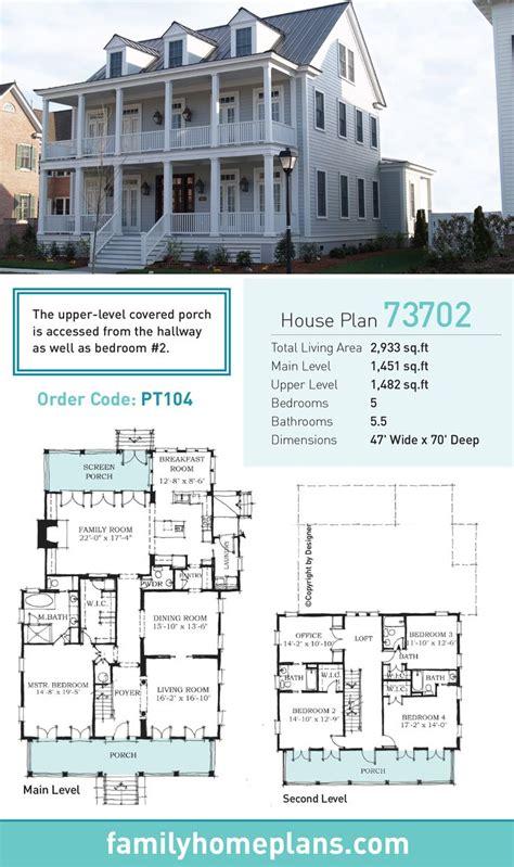plantation home floor plans best 20 plantation style houses ideas on
