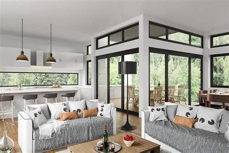 home design story levels split level home design custom home designs
