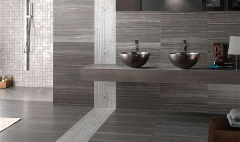 floor tile and decor tile products we carry modern bathroom
