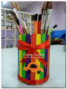 pencil holder craft ideas for 23 creative and diy pencil holder ideas for your
