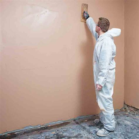 skim plastering skimming sessions in bury bolton manchester the west