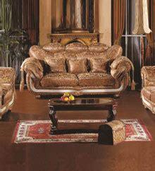 home decor springfield ma home decor inc living room sets
