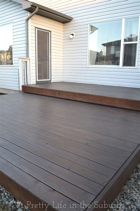 behr paint colors for decks 10 best behr deck stain colors images on