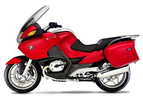 2005 Bmw R1200rt by Bmw R1200rt 2005 2ri De