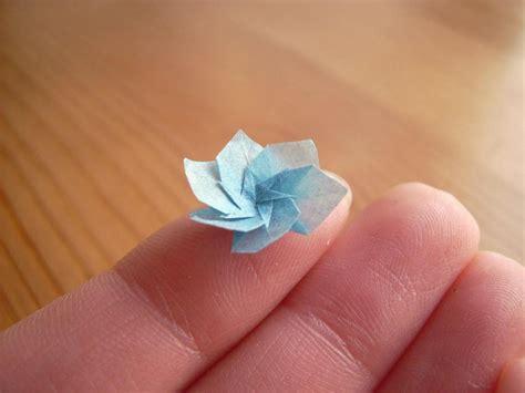 how to make a small origami flower すべての折り紙 折り紙 花 折り方 折り紙 花 折り方 に加えて 折り紙 花 すべての折り紙s