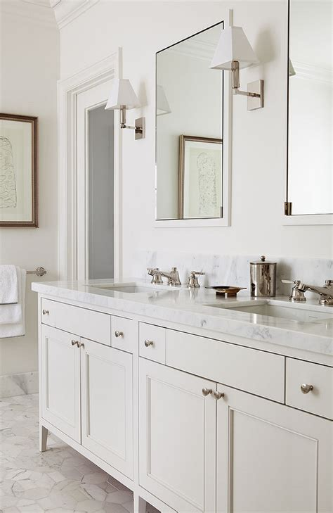 bathroom vanity marble white bathroom vanities with marble tops home design