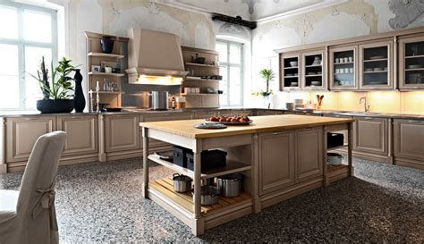 modern traditional kitchen ideas stunning traditional interior design without it