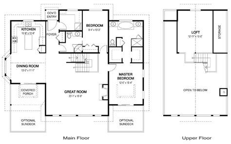 floor plans open concept open concept cabin floor plans homes floor plans