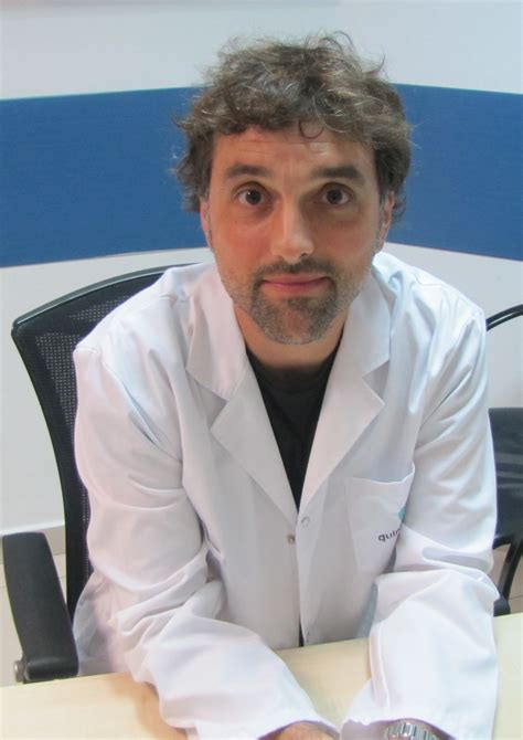 quiron malaga cuadro medico cuadro m 233 dico quir 243 nsalud