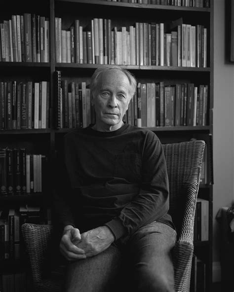 Richard Ford by Richard Ford Hates Your Tweets Vice