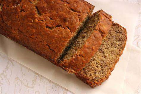 Stephmodo Best Banana Bread Recipe