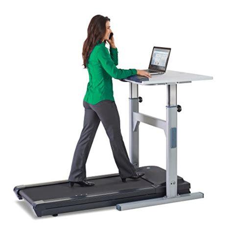standing desk options five best standing desk options infobarrel