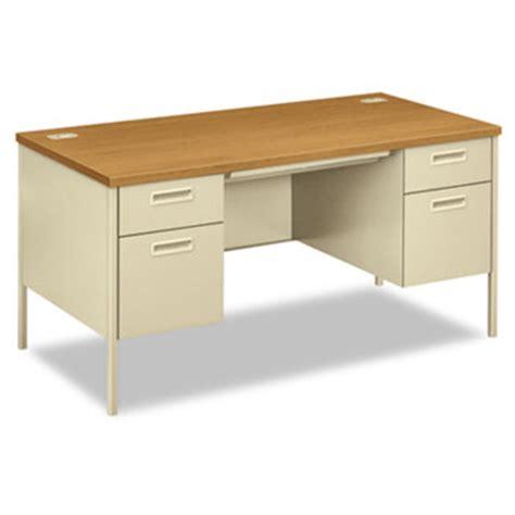 home office furniture portland oregon office desks portland image yvotube