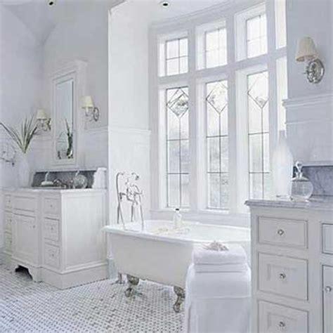 Bathroom Ideas White by Design White On White Bathroom Ideas Modern House
