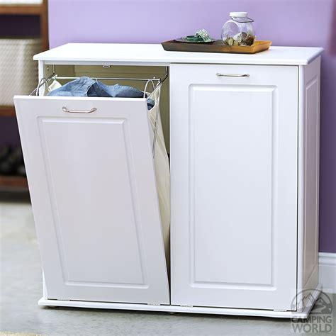tilt laundry tilt out laundry her home design by fuller