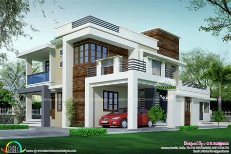 house models and plans house design contemporary model kerala home design and floor plans