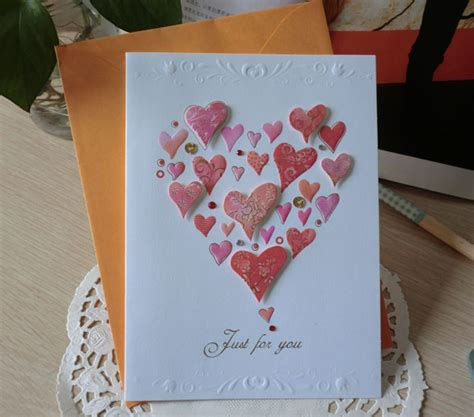 how to make 3d mothers day cards 8pcs lot creative 3d greeting cards with envelope for