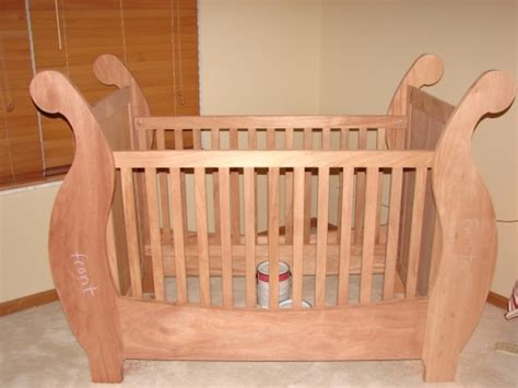 baby crib plans woodworking free diy baby crib plans woodworking cedar chest