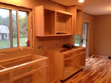 how to build kitchen cabinet doors how to build cabinet doors and storage cabinets cabinets