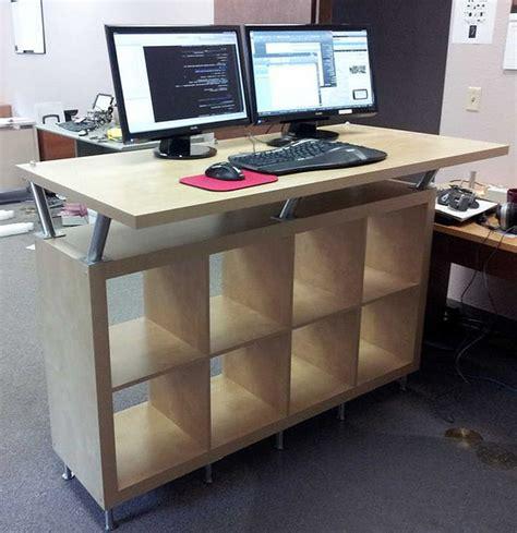 reception desk ikea office reception desks ikea review and photo