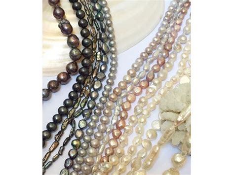 bead store perth galaxy perth business directory