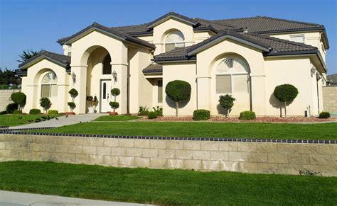 best paint colors for a stucco house exterior best stucco paint colors paint types paints