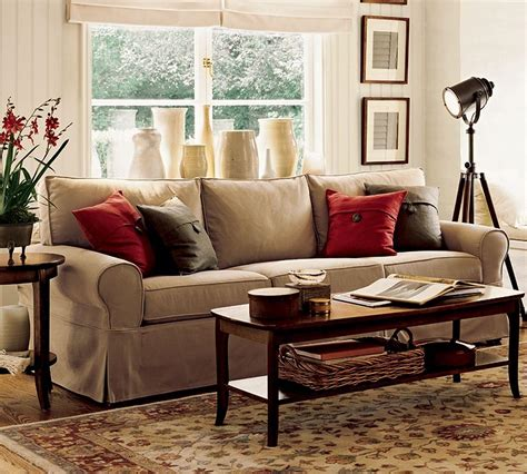 best sofa for living room best color for living room 2017 2018 best cars