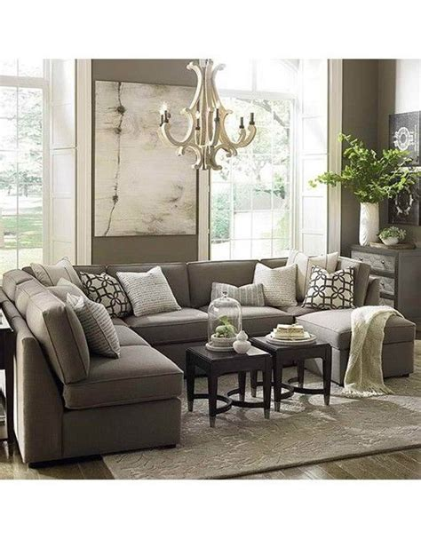 living room sectional sofa best 25 family room sectional ideas on