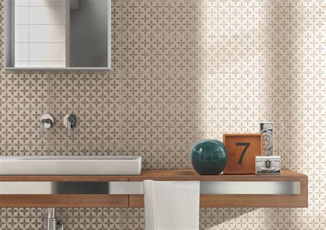 Tile For Backsplash Kitchen covent garden rivestimento bagno e cucina marazzi