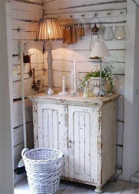 15 swedish shabby chic decorating ideas celebrating light room colors
