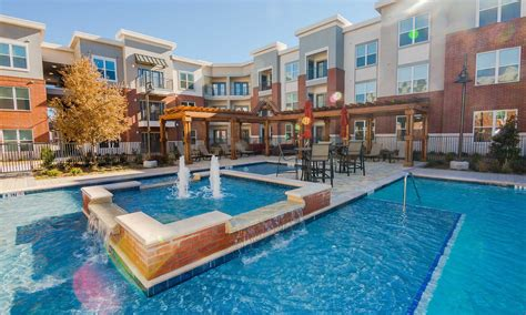 3 bedroom apartments in plano tx plano tx apartments for rent near i 75 gateway crossing