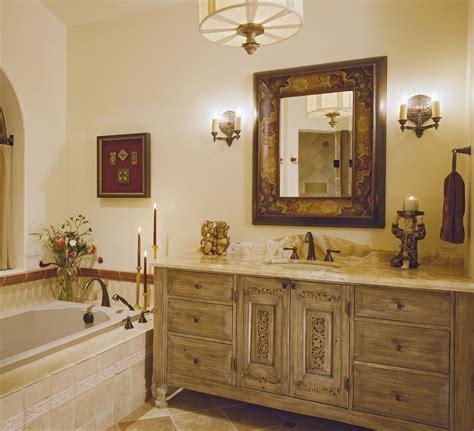 vintage bathroom vanity vintage bathroom sink and vanity 4 considerations to buy