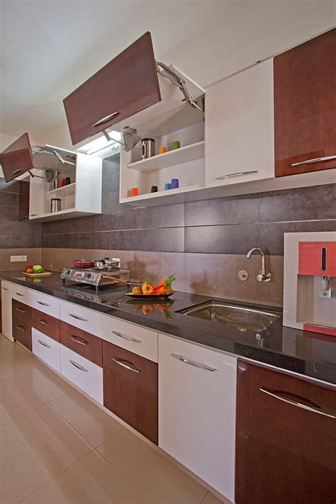 kitchen cabinet designs in india 25 best ideas about modern flooring on