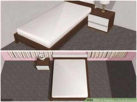 organize small bedroom how to organize a small bedroom best home design 2018