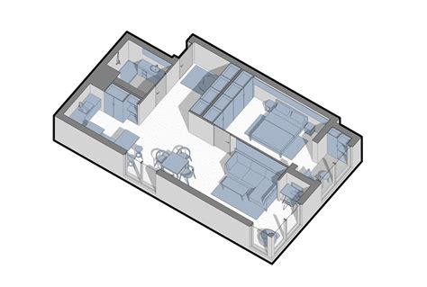 70 square meters 3 one bedroom apartments 750 square 70 square