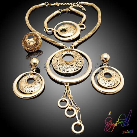 make fashion jewelry aliexpress buy free shipping 2015 design