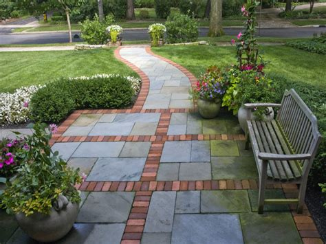 brick patio ideas brick paver brick patio landscape ideas brick