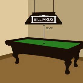pool table light with ceiling fan vancouver s source for lighting norburn lighting stores