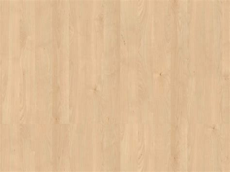 maple woodworking discover textures maple wooddiscover textures