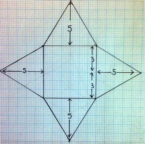 how to make a card pyramid how to make a pyramid