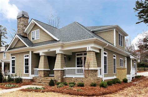 a bost custom homes kitchen glenwood ave exterior bost custom homes