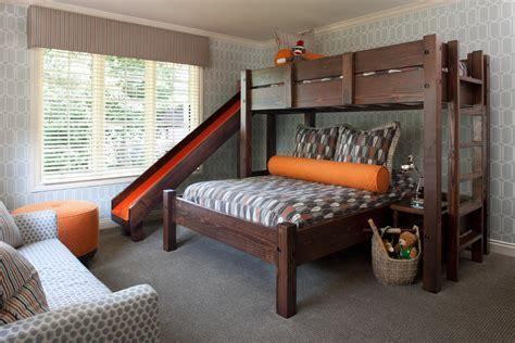 Tile Flooring Ideas Bathroom queen murphy bed bedroom industrial with white painted