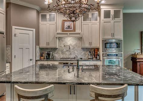 kitchens with mosaic tiles as backsplash kitchen backsplash designs picture gallery designing idea